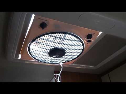 geheim-tipp!!!!-dieser-ventilator-passt-in-die-dachhaube-vom-wohnmobil