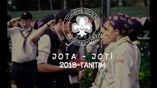 Jota Joti Kampı - Tanıtım