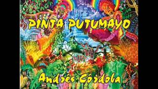 Download Andres Cordoba - Busco mi Oriente Mp3 and Videos