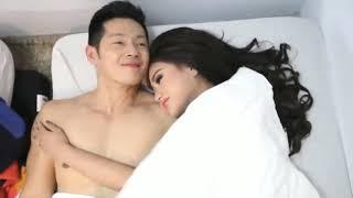 Xnxx // Indian Sex Video // Deshi Prone sex