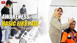 Jakarta, tvOnenews.com - Sering Nyeri Pada Sendi? Cukup Lakukan Ini di Rumah Dijamin Langsung Hilang.