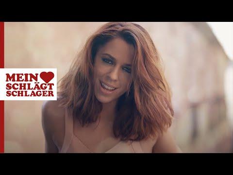 Vanessa Mai - Und Wenn Ich Träum (Offizielles Musikvideo)