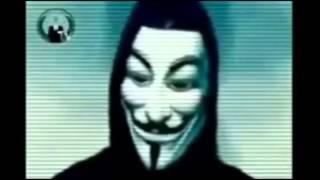Anonymous Update on Jade Helm
