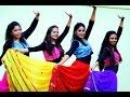 Badri ki dulhania choreography : Etram Dance Academy