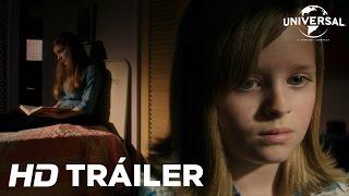 Ouija: El Origen del Mal Tráiler 2 (Universal Pictures)