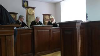 видео Подання позову за невиконання договору до суду Запоріжжя