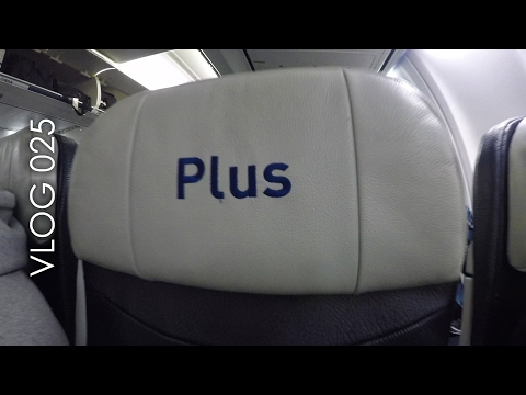 Is flying WestJet Plus worth it?