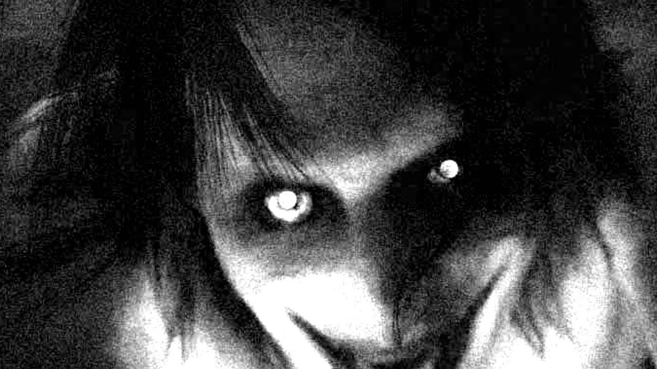 Saldra la pelicula jeff the killer el 13 de octubre del 2017