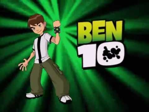 Abertura Do Ben10 Desenhos Animados Letras Mus Br