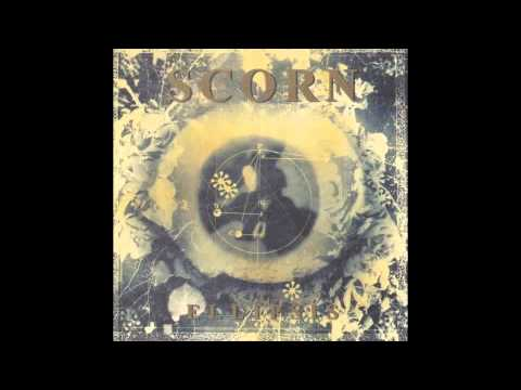 Scorn – Silver Rain Fell (Meat Beat Manifesto Mix)