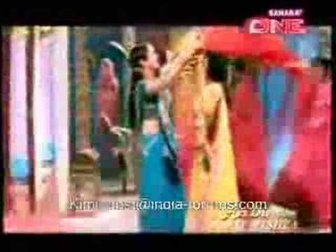 Solhah Singaarr-Title Song thumbnail