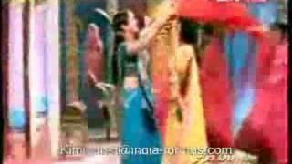 Solhah Singaarr-Title Song
