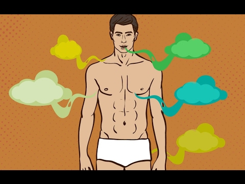 5 Signs your Body Shows too Much Acid and How You Can Fix it (body too acidic symptoms)