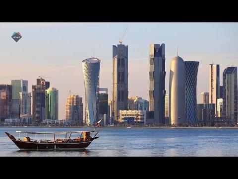 Qatar to invest around $350bn in 15 years