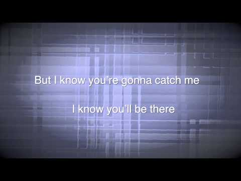 I Think I'm Ready For You - We Are Lady Dave (Official Lyric Video)