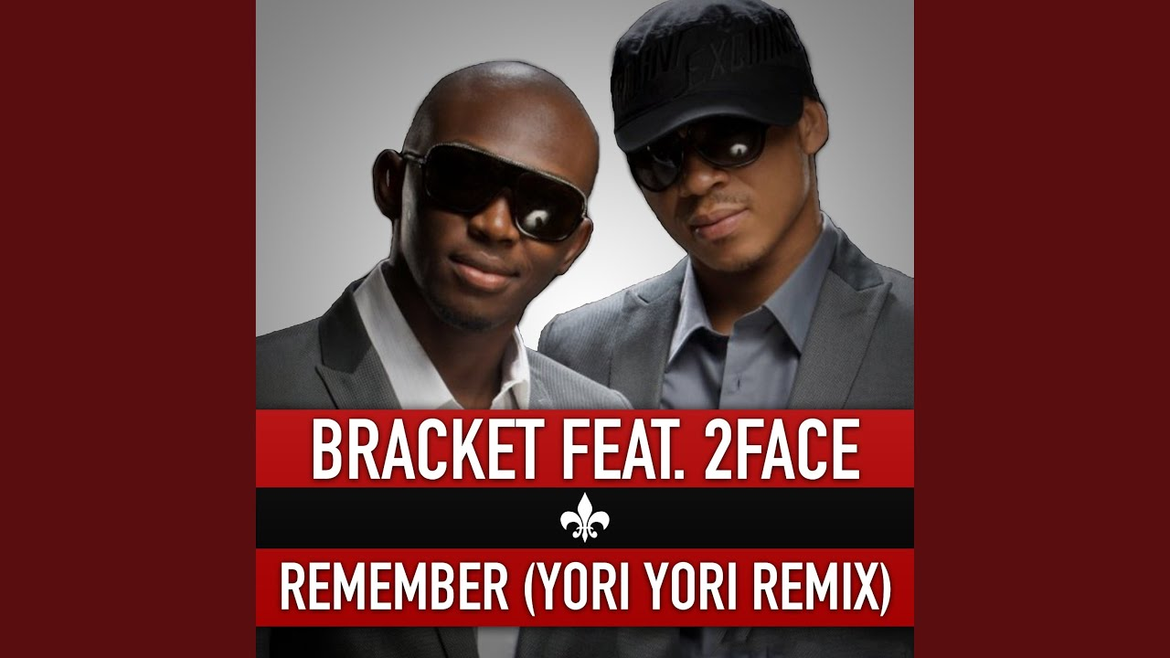 Remember (Yori Yori Remix)
