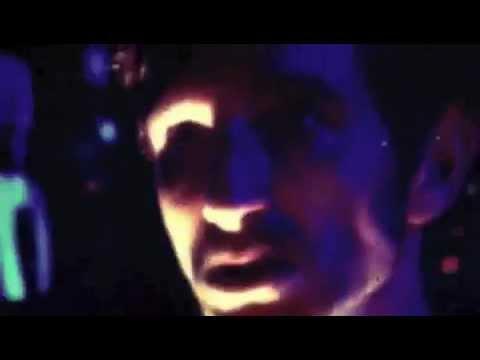 Dj Sammy Rise Again (ft. Loona)