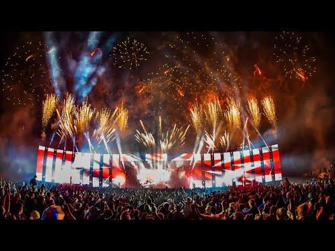 Majestic Music Festival (MMF) | 31st Night Party | Surat | Kulin Brahmbhatt JB.