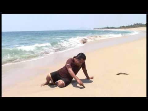 Alfredo y su poder musical audio 4 Koó ñà và´a ví ndó´i