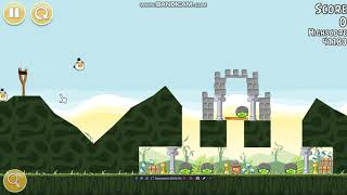 Angry Birds 2-15