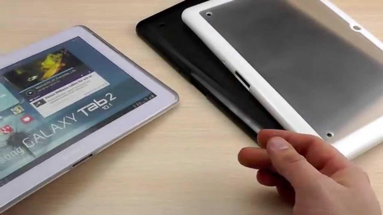 Купить планшет samsung galaxy tab 2 7. 0