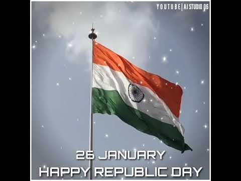 26-january-whatsapp-status-|-republic-day-status-2021-|-26-january-status