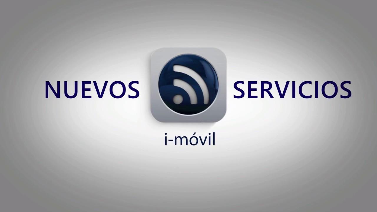 Inbursa Spot Imovil App