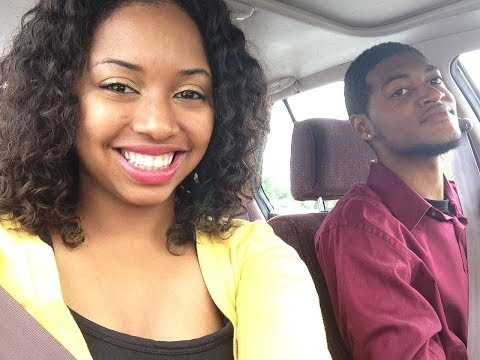 dating a omega psi phi