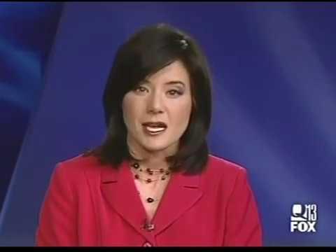 KCPQ 10pm News, April 1, 2008