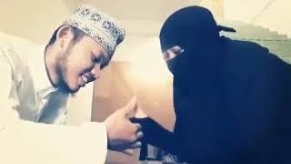 Video romantis islami download MP3, 3GP, MP4, WEBM, AVI, FLV Juli 2018