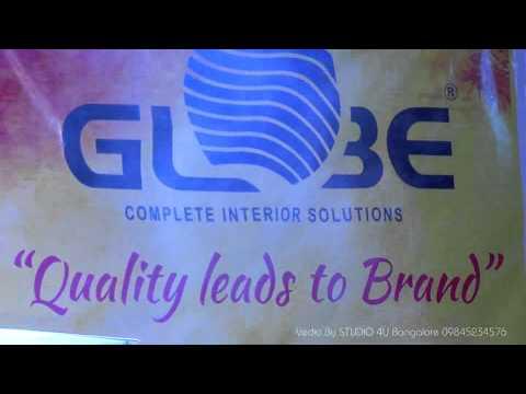 Globe Complete Interior Solutions, Bangalore