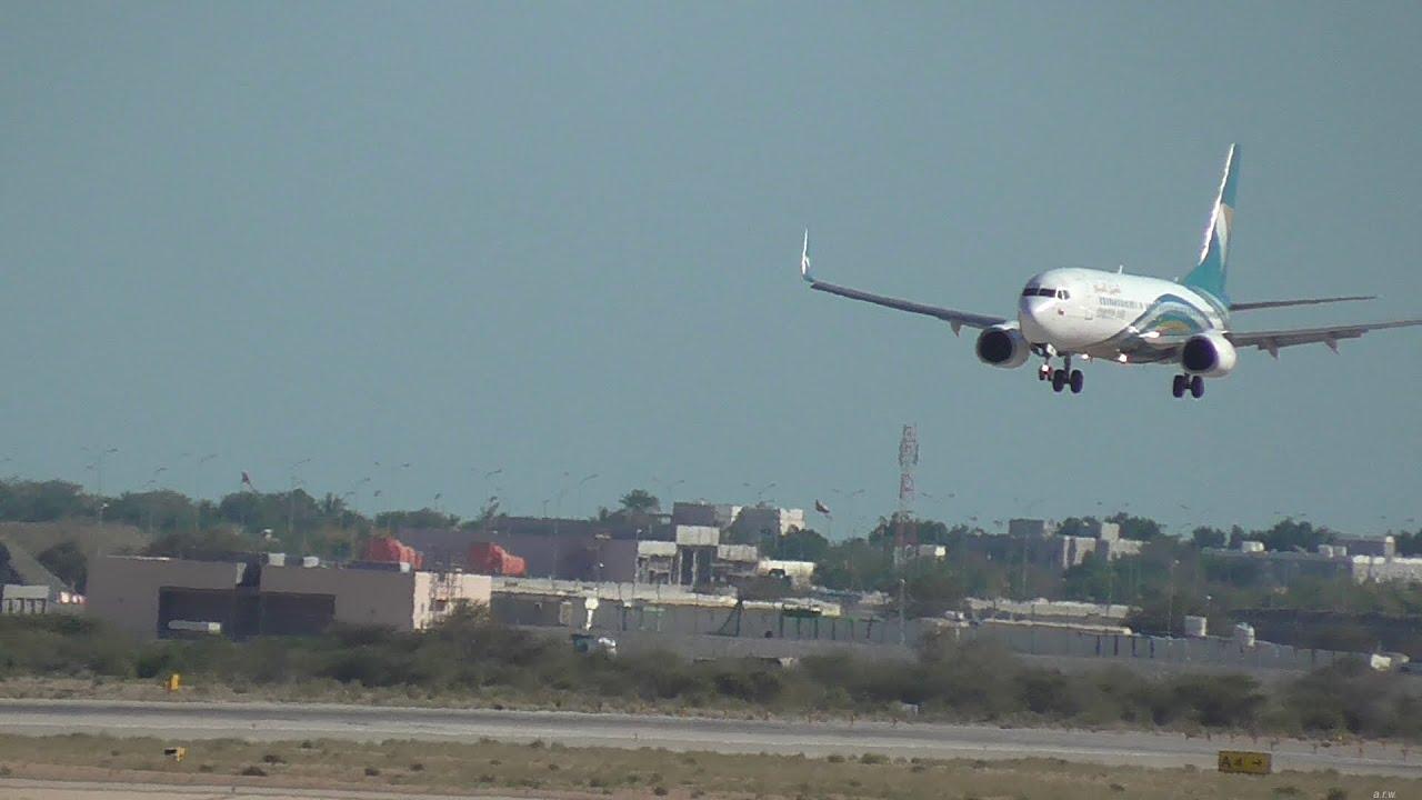Air arabia landing in bangalore dating 7