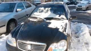 Эксплуатация автомобиля зимой. Надо ли греть? Советы эксперта по эксплуатации авто зимой Глеб Скачко