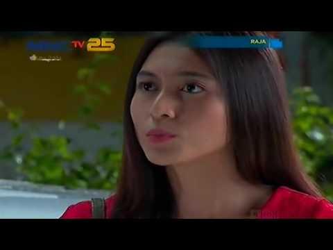 RAJA Episode 36 MNCTV Juan Prabu