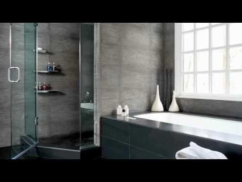 www.Badkamerrenovatie-Antwerpen.be/Badkamer renoveren - YouTube
