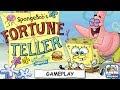 SpongeBob SquarePants: Fortune Teller - Have Your Crazy Fortune Read (Nickelodeon Games)