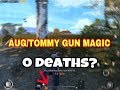 0 deaths ? | GOD OF WAR EP.2 | BoLshacK | PUBG mobile lightspeed