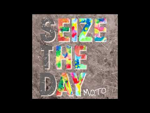MOTO from +Plus 『BE FREE (short ver.)』