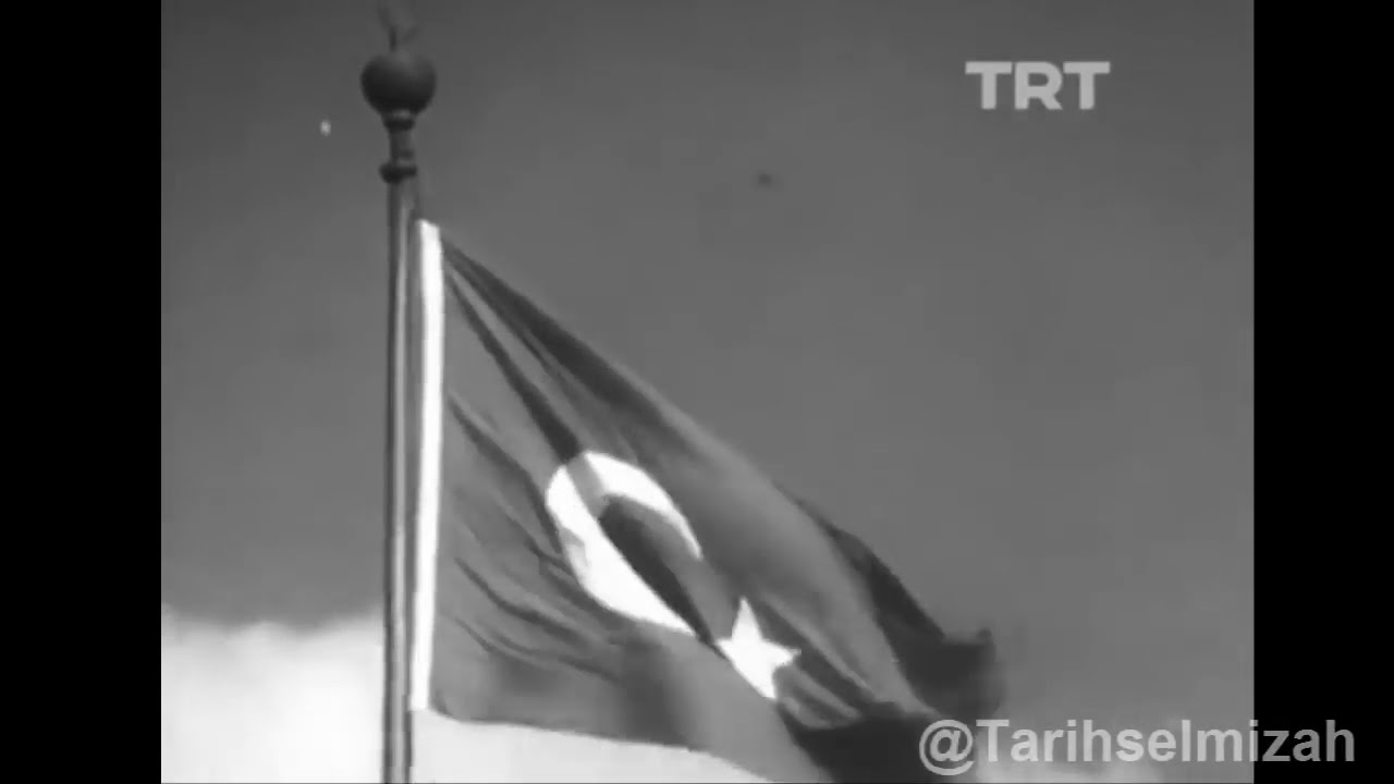 Seven Nation Army  (Türkçe Çeviri)  Turkish Army