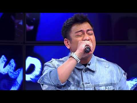 Raja Syahiran - If I Could Go Back (live) | Pop Express