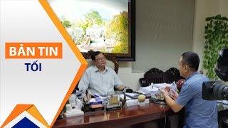 Xử bà Kim Thoa thật nặng đề làm gương | VTC1