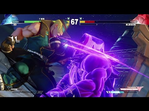 Maximilian Dood VS LowTierGod: FIGHT! by TheNerd-Bot on
