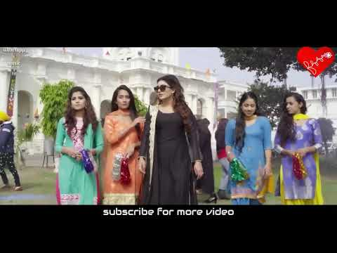Jo Haal Dil Ka/Sarfarosh/Whatsapp S Music