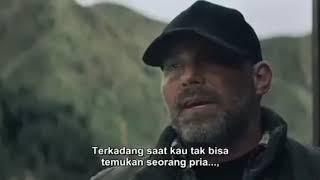 FILM ACTION_TERBARU