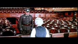Louis De Funès - Die Grosse Sause - German Trailer