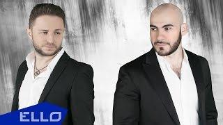 Download Вахтанг & Brandon Stone - Она Mp3 and Videos