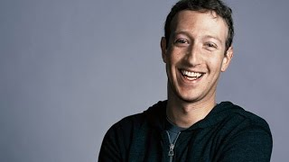 Mark Zuckerberg Is Giving Away 99% Of His Facebook Stock