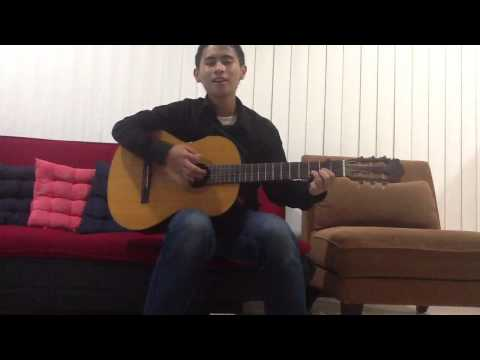 Lagu untuk Gita