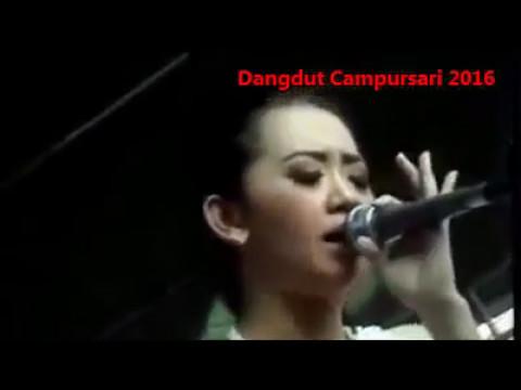 Payung Hitam - Rena KDI - AUDIENCY