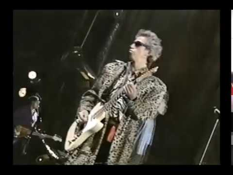The Rolling Stones   Chicago 23:9:1997   Full Video